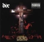 The D.O.C. - Helter Skelter