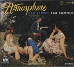 Atmosphere - Sad Clown Bad Summer #9