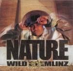 Nature - Wild Gremlinz