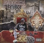Baysick - Prince