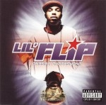 Lil' Flip - Undaground Legend