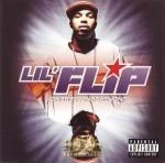 Lil' Flip - Undaground Legend