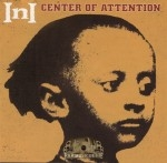 I.N.I. & Pete Rock - Center Of Attention