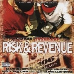 C-Dubb & Young Lok - Risk & Revenue