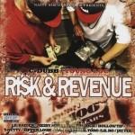 C-Dubb & Young Lok - Risk & Revenue