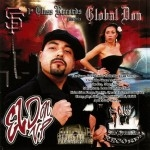 El Don VP - Global Don