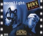Down Low - Moonlight