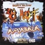 38 Hot - Amabala