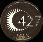 Eclipse 427 - Power EP