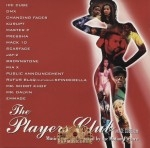 Various Artists - The Players Club