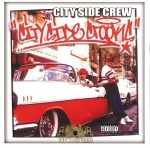City Side Crew - City Side Crooks