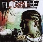 Flossafee - Flossafee