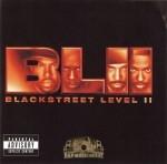 Blackstreet - Level II