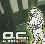 O.C. - Starchild