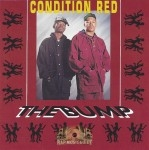Condition Red - The Bump