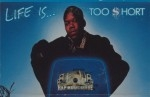 Too Short - Life Is...Too $hort