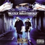 Bluez Brotherz - The C-Section