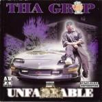 Tha Grip - Unfadeable