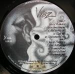 Vybz - World Premiere