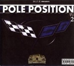 Rich The Factor - Pole Position Mix 2