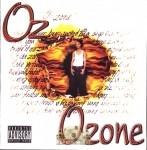 O.Z. - O-Zone