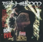 Tay Slim - Root Of All Evil