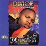 D-Moe - Do You Feel Me?