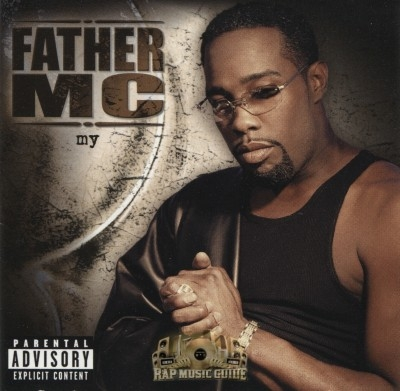 Father MC - My