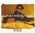 Cashis Game - King of the North Vol.2