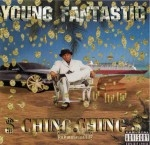 Young Fantastic - Ching Ching