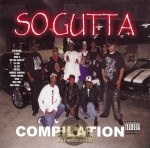 So Gutta - Compilation