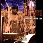 Dowshay - Country To The City