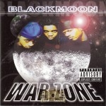 Black Moon - War Zone
