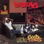 Subway - Good Times