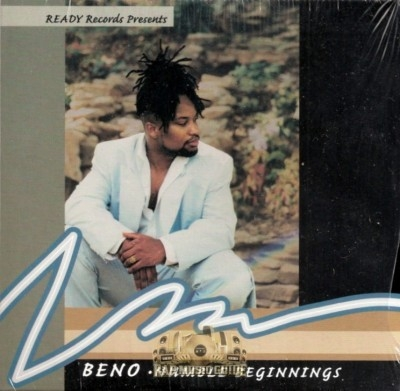 Beno - Humble Beginnings