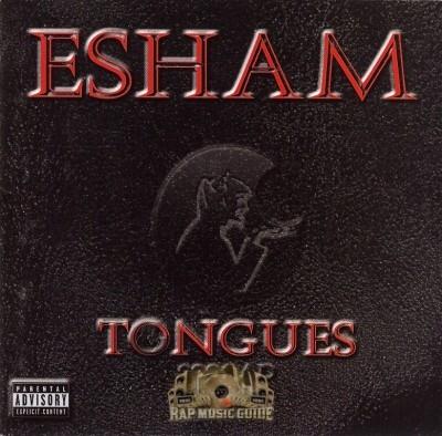 Esham - Tongues