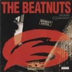 The Beatnuts - The Beatnuts
