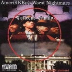 AmeriKKKa's Worst Nightmare - Corleone Family