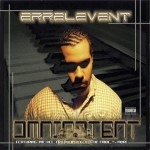 Errelevent - Omnipotent