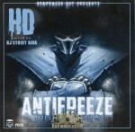 HD - Antifreeze: Sub Zero