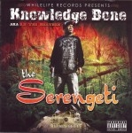 Knowledge Bone - The Serengeti
