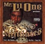 Mr. Lil One - The Sicko Affiliates