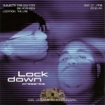 Lockdown Presents - Goal: Lockdown The Music Industry