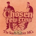 Chosen Few Crew - The Scarlet Letter MCs