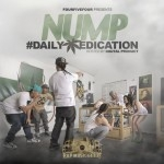 Nump - #DailyMedication