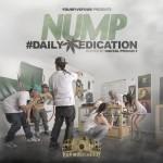 Nump - #DailyMedication