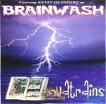 Brainwash - Quatrains