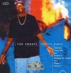 Too Smoove - Positive Minded