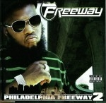 Freeway - Phladelphia Freeway 2