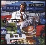 J. Tripper - Hustle Emporium